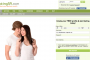 African Dating Websites -American males and females amp  Caucasian